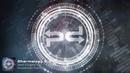 Dharmalogy Sanjay Dutta - Seed (Original Mix) [Perspectives Digital]