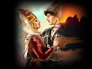 Sebnem tovuzlu sevenlerin ureyi www azeriyem76 com wmv
