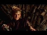 «Игра престолов» (2011 – ...): Трейлер №2 (сезон 2)