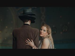 Ellie Goulding, Diplo, Swae Lee - Close To Me (Official Video 2018)