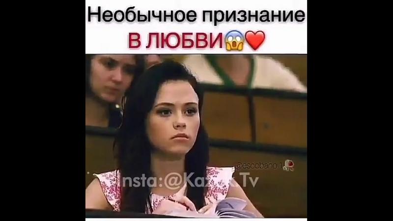 VID_24320628_130406_374.mp4