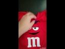 Кофточки M M видео обзор