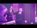 The MATRIXX Добрая песня Оренбург 05 10 2016