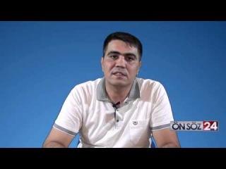 Заявление экс-депутата Парламента Грузии Рамина Байрамова о возможном противостоянии в Квемо-Картли