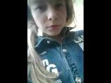 Милена Лис - Live