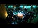 Alessio -Ancora noi- Gomorra   La serie
