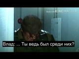 Федино осознание или «Федя, хоре зеркала ломать»(Сольник Фёдора Ильина)