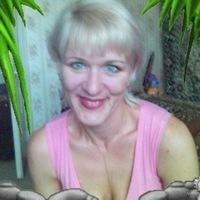 Светлана Кулик