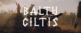 Baltic Tribes - Last Pagans of Europe 2018