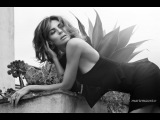 Chantal Chamberland - I Wish You Love