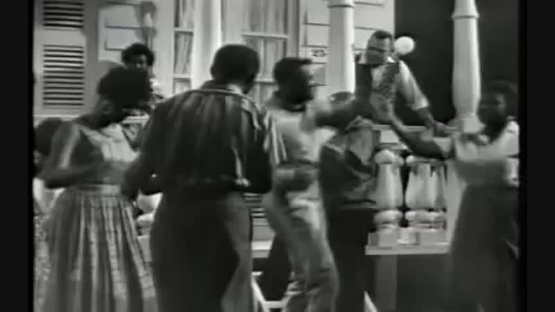 Sonny Terry Brownie Mc Ghee Hootin Blues
