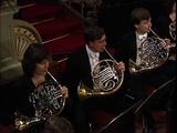 Kerstmatinee 1985 - Mahler 7 - KCO Haitink