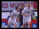 Зенит 4-0 Бавария (ver. 2.0) / 2007-2008 UEFA Cup / FC Zenit vs FC Bayern Munich