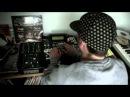 Chop Shop Episode 1 Badhabitz Simiah