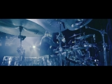 OPETH - Demon Of The Fall (Live At Red Rocks Amphitheatre) (vk.comafonya_drug)