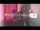 McCheStar - 🇺🇸Gucci Gabana💖Music Video