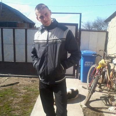 Женя Добра, 3 марта , Челябинск, id202747160
