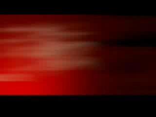 "Аватар: Легенда Об Аанге. Книга 2 ""Земля"", Глава 10 (Биб..."