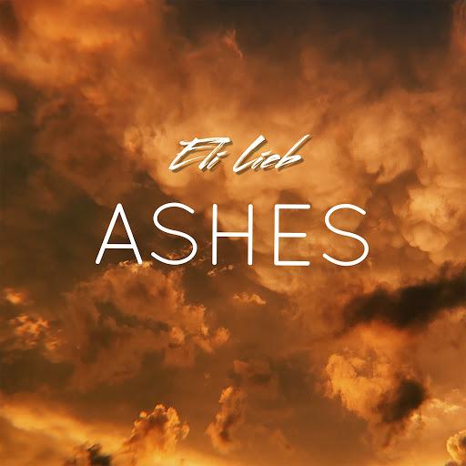 Eli Lieb альбом Ashes