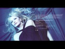 HQ FLAC Bonnie Tyler Holding Out For A Hero