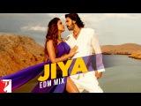 Ranveer Singh - Gunday Jiya EDM Mix (Индия 2016) +