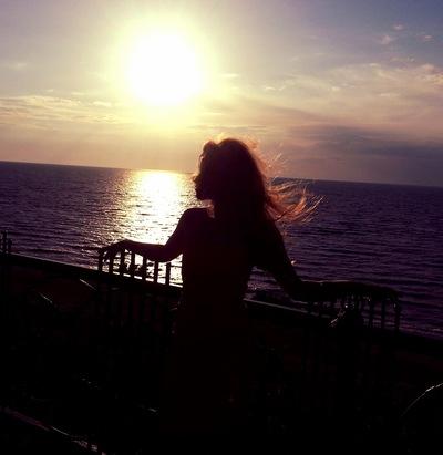 Наталья Згонникова, 9 апреля , Брянск, id21016848