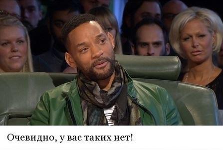 Фото №354242836 со страницы Славы Иванычева