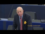 Godfrey Bloom_ The State is an Institution of Theft