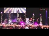 park live 2014 - 2 day - aplus.fm - (JD Pictures)