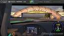 IRacing Mercedes AMG GT3 - LeMans - WR Lap 3.52.445 - Мой мировой рекорд круга