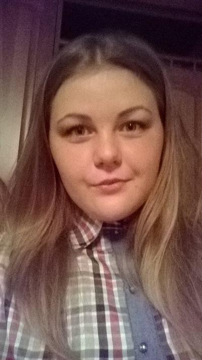 Вера Казакова, 24 октября , Москва, id138272327