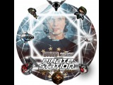 GVOZD - PIRATE STATION @ RECORD (12-04-2016) httpdabstep.rudrum-and-bass5944-dj-gvozd-pirate-station-12-04-2016-guest-mixes-delta-heavy.html