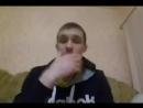 Дмитрий Голубков Live