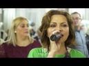 LILIANA LAICHICI ASCULTARE BRIU LIVE BOTEZ FLORIS NIKOLAS 2018
