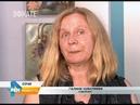 В Сочи открылась выставка Галины Чувиляевой Ангелы и волшебный лес Новости Эфкате