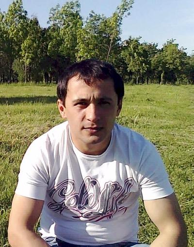 Alisher Usmanov, 18 апреля , Санкт-Петербург, id200978506
