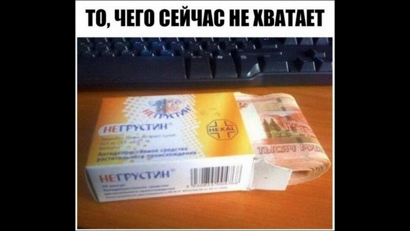 Создаём Антифашистский Фонд России 22.5.18 Дмитриев Дмитрий