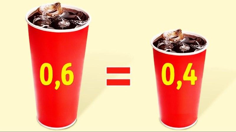 12 ВЕЩЕЙ, КОТОРЫЕ ВАМ НЕ РАССКАЖУТ РАБОТНИКИ McDonalds, KFC, Burger King