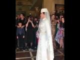 Танец жениха и невесты 🤗