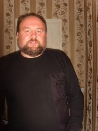 Александр Литвиненко, 6 октября , Донецк, id178705672