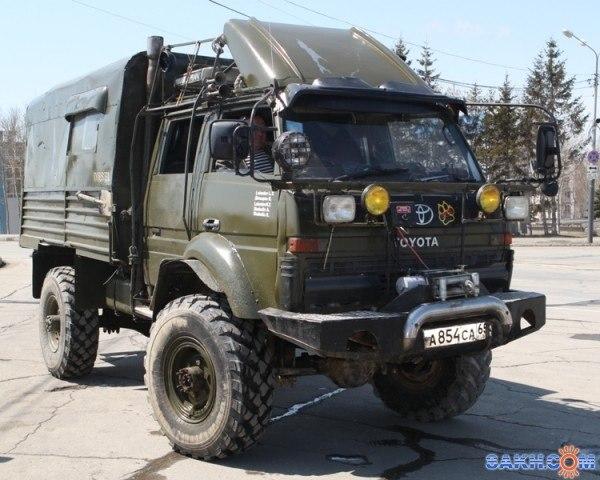 Работа: Тракторист мтз-82 в Санкт-Петербурге - 231.