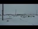 Шығыс Қазақстанға қар жауды (видео) - «Жас қазақ» ұлттық апталық газеті.mp4