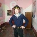 Динар Газиев фото #6