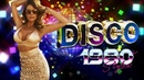 Best Disco Songs Of All Time - Greatest Disco 70S 80s and 90s - Super Disco Hits 2
