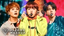 BTS - AIRPLANE PT. 2 X GO GO X DOPE (MASHUP)