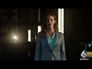 Laurel descobre quem é o Arqueiro Verde DUBLADO HD/Arrow S02E21 (30/04/14)