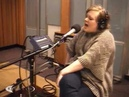 Adele Live Session Morning Becomes Eclectic KCRW 89 9 March 21st 2008