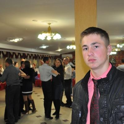 Теодор Пєтков, 18 мая 1995, Черновцы, id139871129