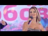 Видеозаписи Ольга Орлова Orel Olga Orlova