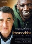 Смотреть Неприкасаемые / Intouchables онлайн